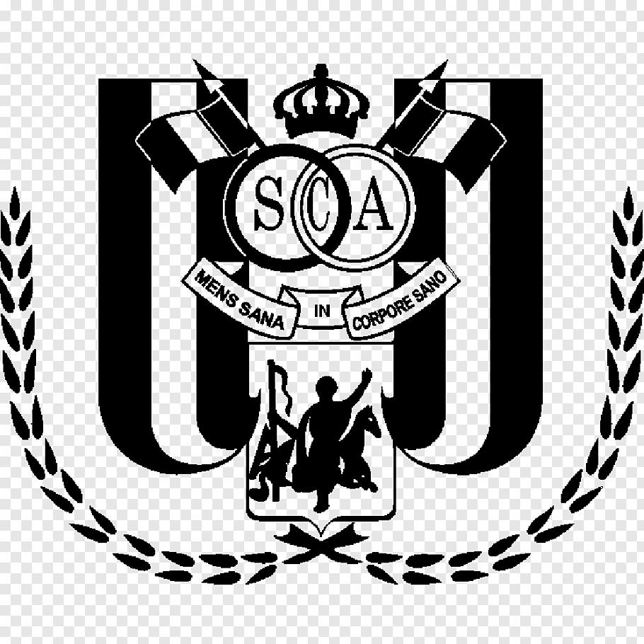 R.S.C. Anderlecht Club Brugge KV Brentford F.C. Griffin Park.