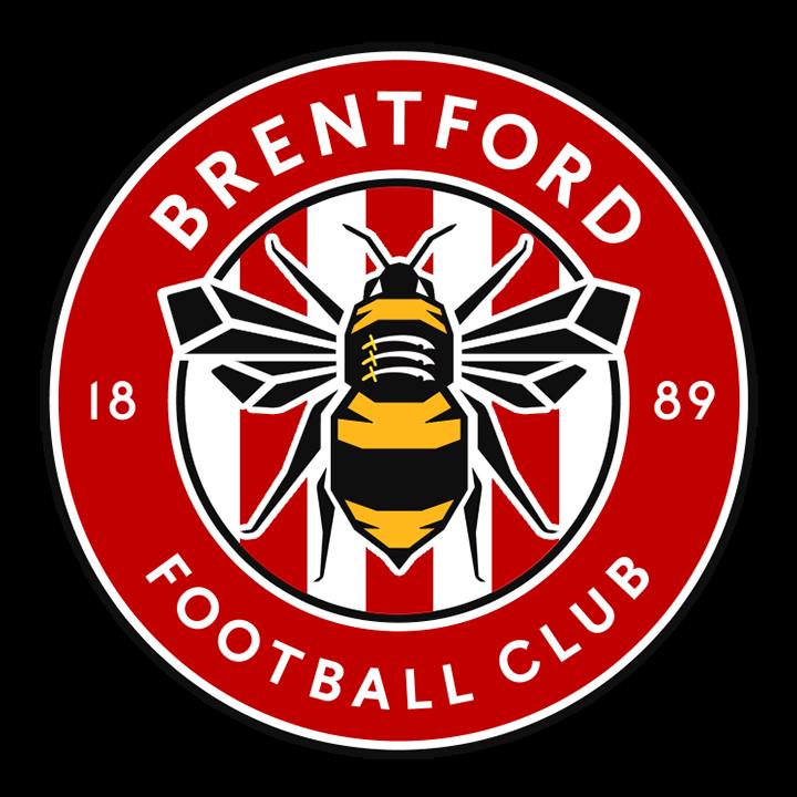 Brentford FC Club Details.