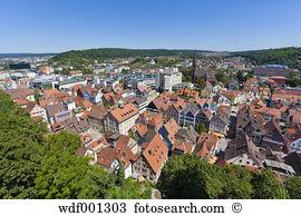 Heidenheim der brenz Images and Stock Photos. 28 heidenheim der.