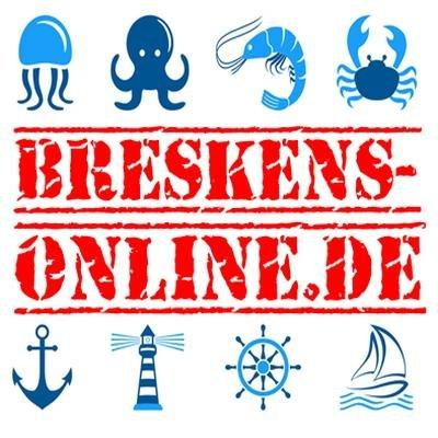 Breskens Online (@BreskensOnline).