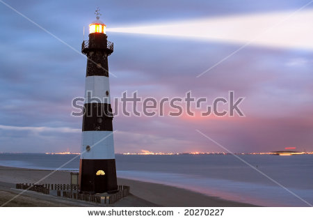 """lighthouse Light"" Stock Photos, Royalty."