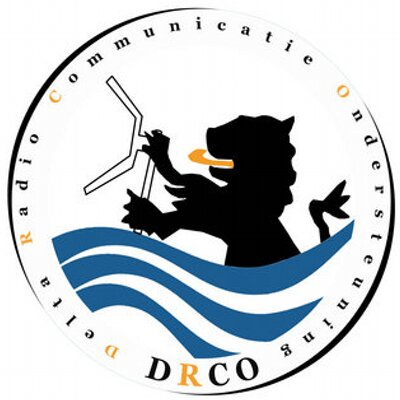 "D R C O on Twitter: ""DRCO oefende donderdagavond met RCO Knokke."