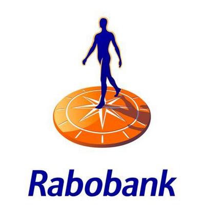 "Rabobank WNB on Twitter: ""ChrisFit uit Breskens is in september."