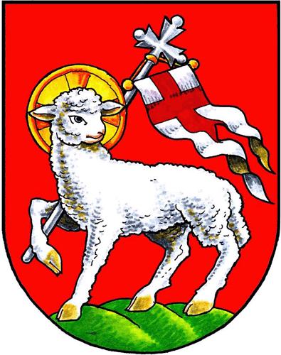 File:Bressanone.