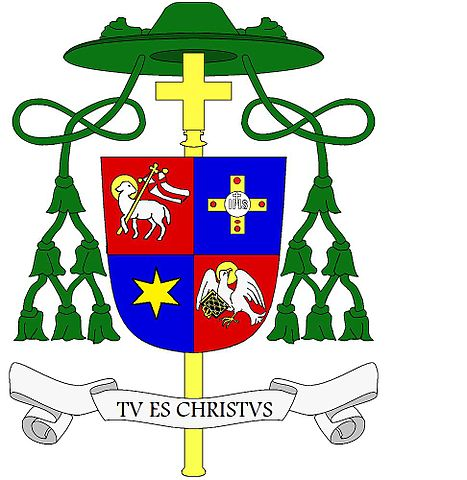 File:Stemma vescovile Ivo Muser Bolzano Bressanone.jpg.