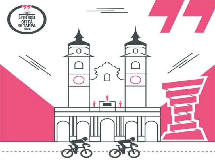 Giro d'Italia Preview.