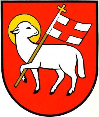 Brixen.