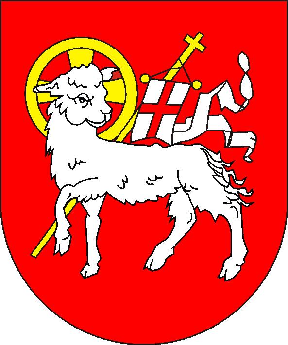 Principato vescovile di Bressanone.