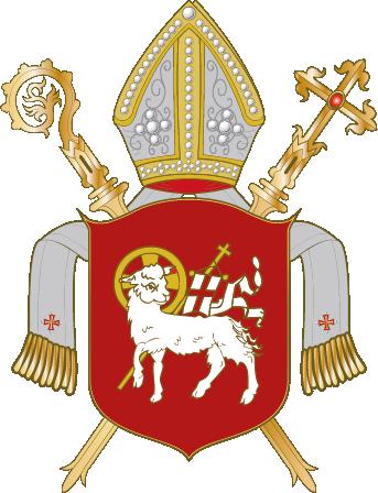 Roman Catholic Diocese of Bolzano.