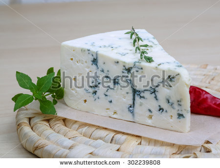 Mature Cheese Stock Photos, Royalty.