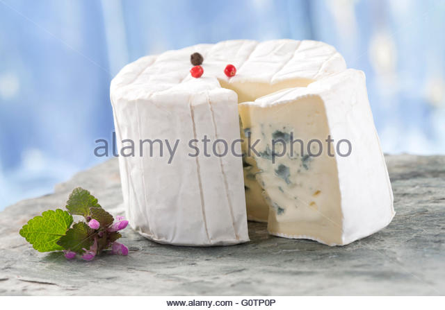 Blue Cheese Bresse Bleu Stock Photos & Blue Cheese Bresse Bleu.
