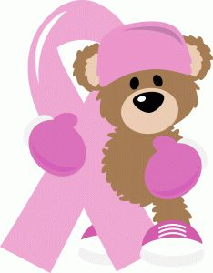 Free Breast Cancer Clip Art Pictures.