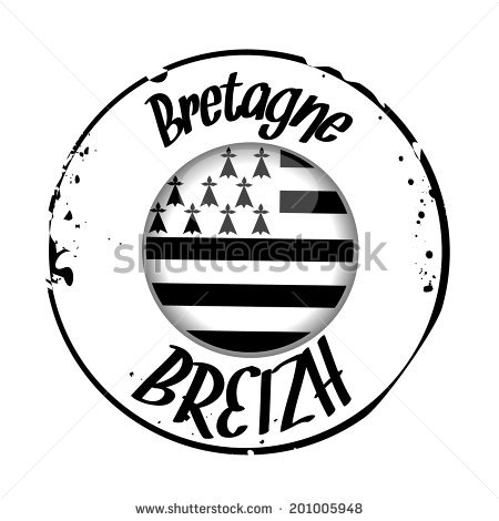 Brittany flag free vector download (2,594 Free vector) for.