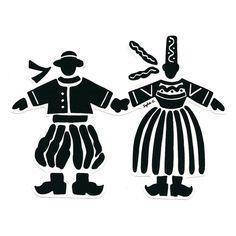 tatouage breton.