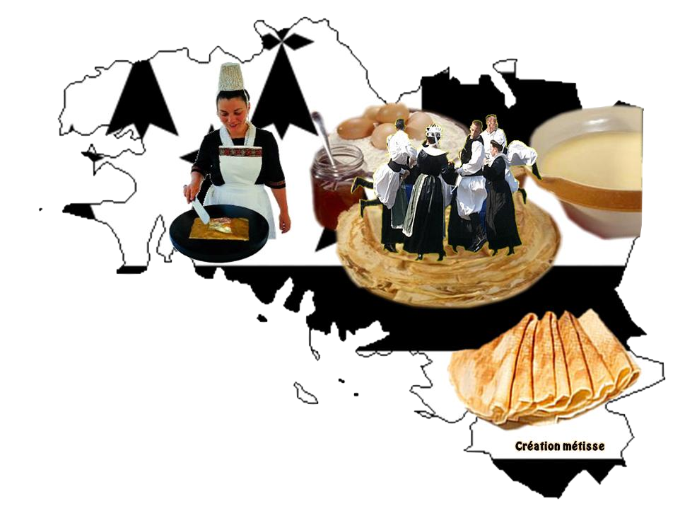 Crepes Bretagne Related Keywords & Suggestions.
