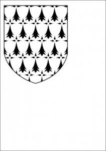 Bretagne Clip Art Download.