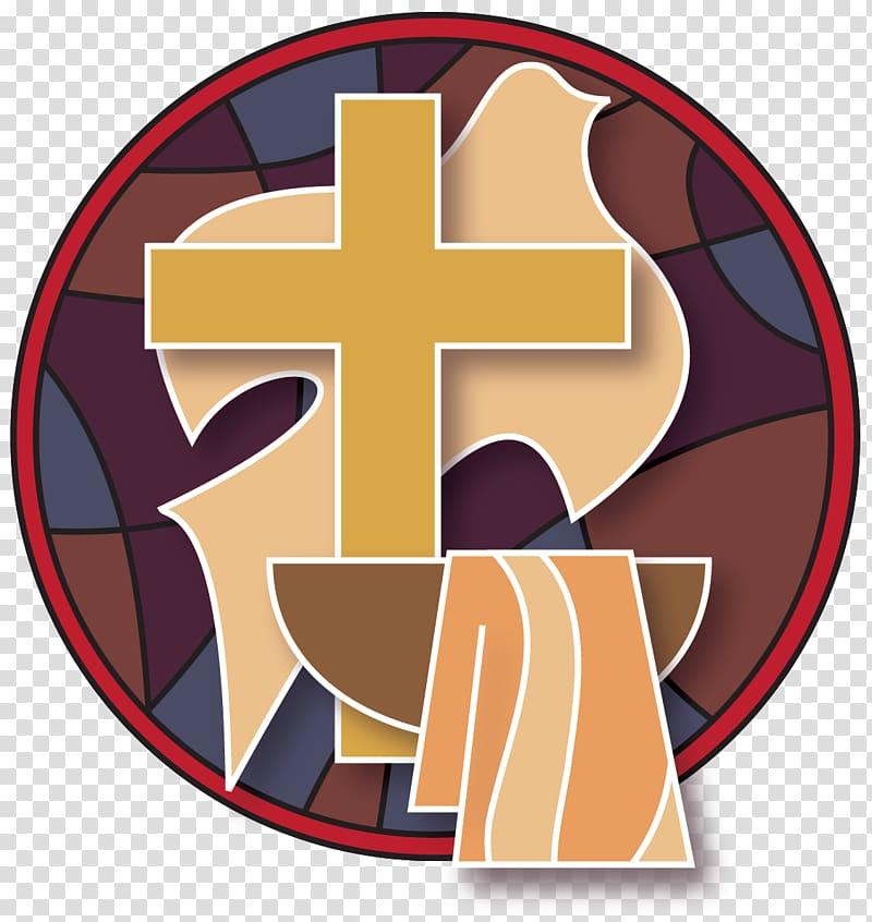 Harrisburg BIC Church Brethren in Christ Church Epistle to.