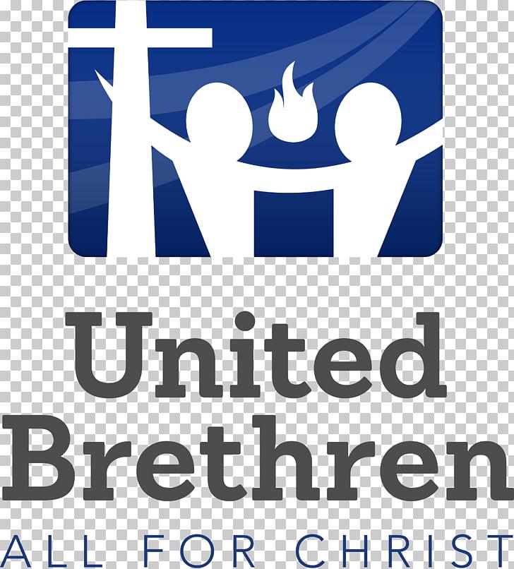 Logo , Agape Church Of The Brethren PNG clipart.