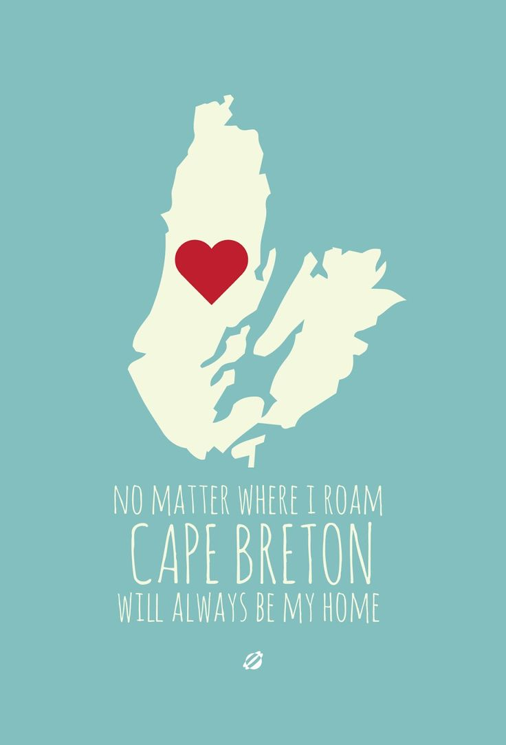1000+ images about Where I Live ( Cape Breton, Nova Scotia ) on.
