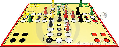 Brettspiel clipart 8 » Clipart Station.