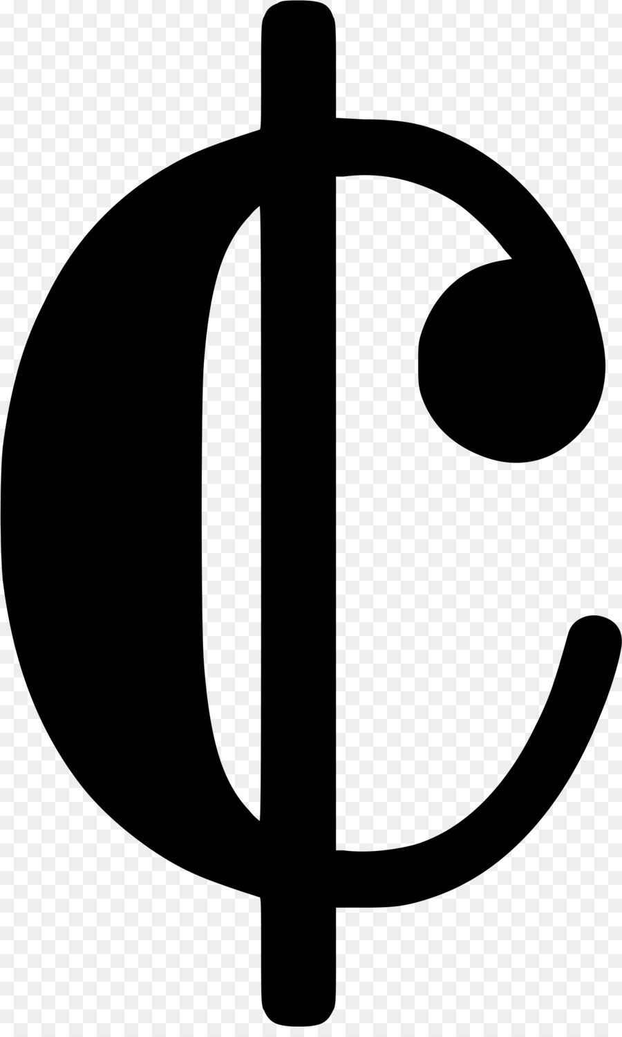 Music Note png download.