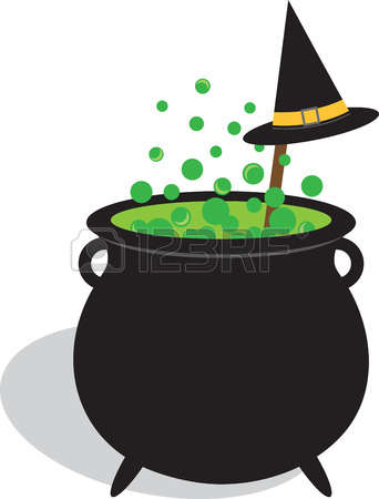 1,014 Witch Brew Stock Vector Illustration And Royalty Free Witch.