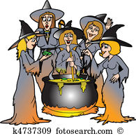 Witches brew Clip Art Royalty Free. 483 witches brew clipart.