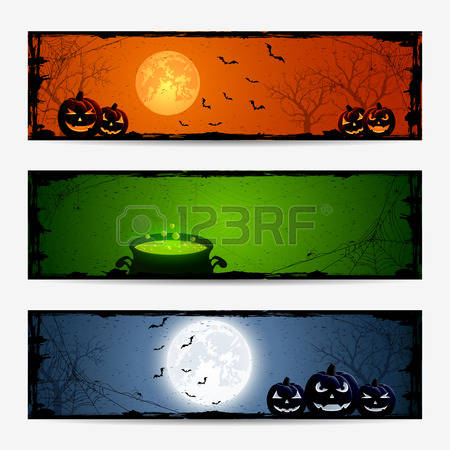 983 Witch Brew Stock Vector Illustration And Royalty Free Witch.