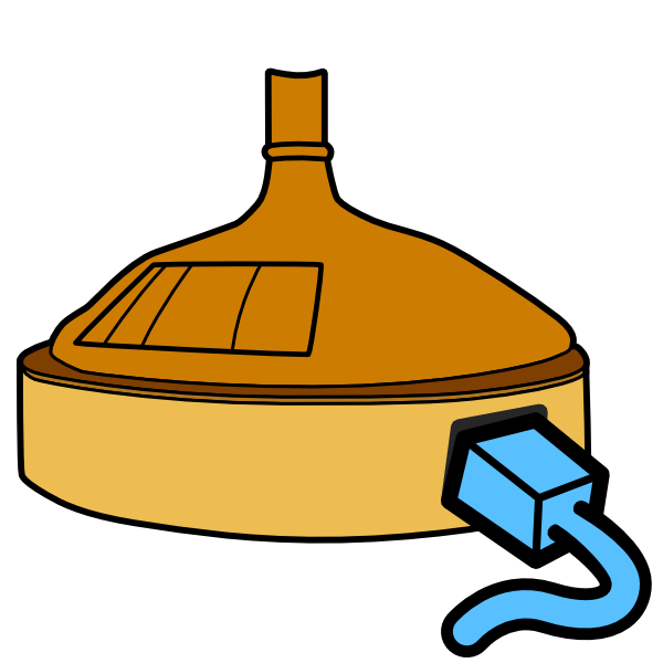 Brewing 20clipart.