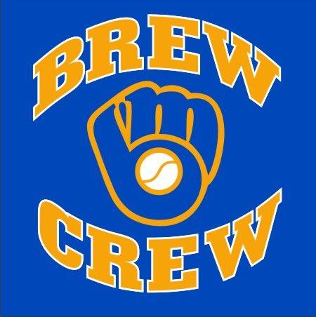 Brewer Logo Clip Art