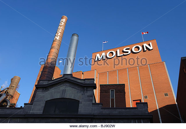 Canadian Beer Stock Photos & Canadian Beer Stock Images.