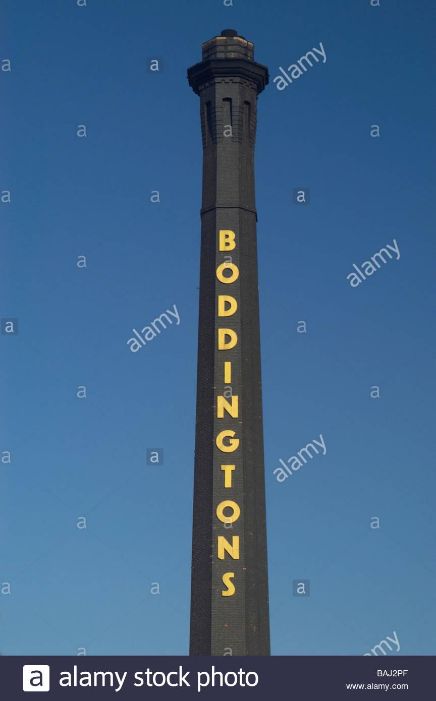Boddingtons Stock Photos & Boddingtons Stock Images.