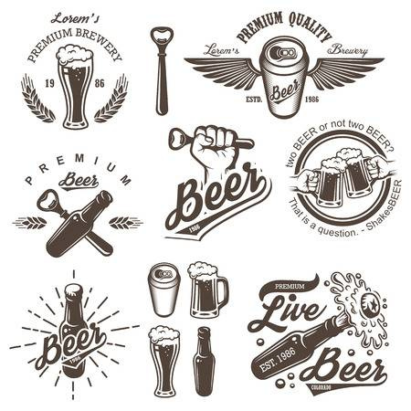 32,297 Brewery Cliparts, Stock Vector And Royalty Free Brewery.