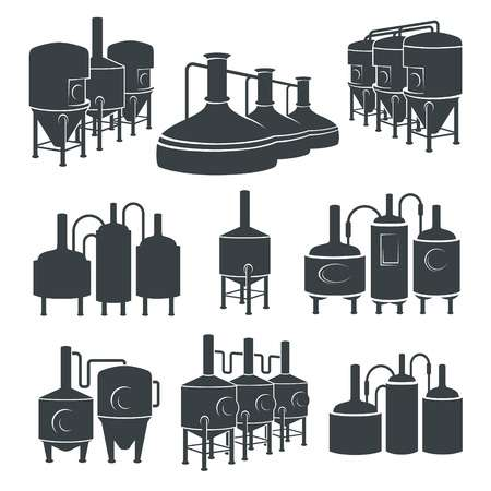30,034 Beer Brewery Cliparts, Stock Vector And Royalty Free Beer.