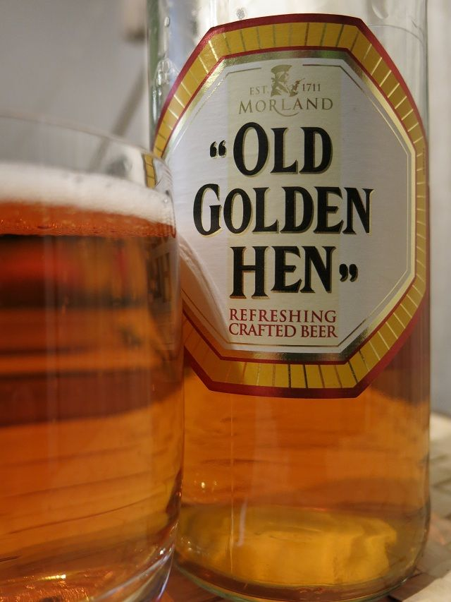 1000+ images about Beer on Pinterest.