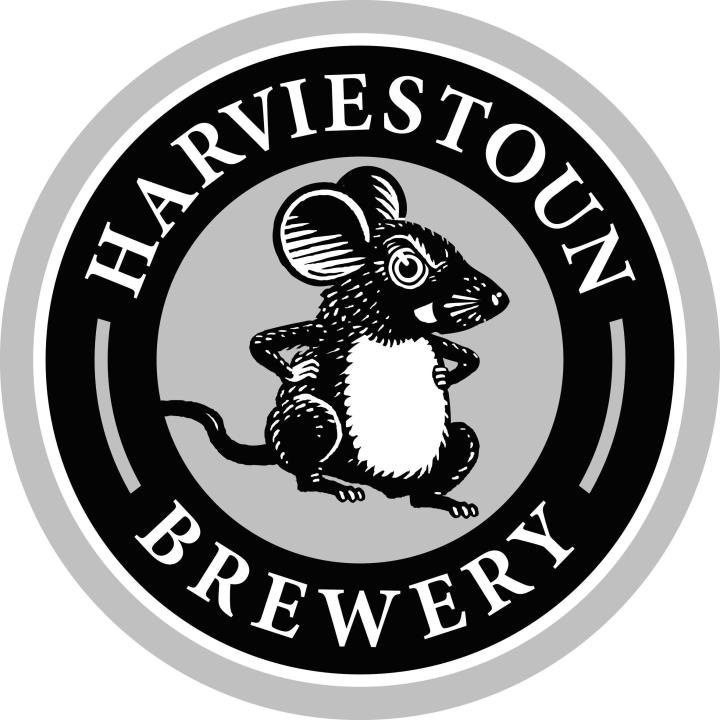1000+ ideas about Brewery Logos on Pinterest.