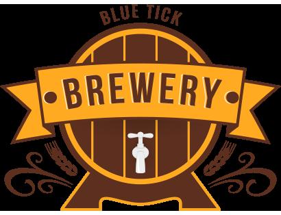 Bluetickbrewery.com.