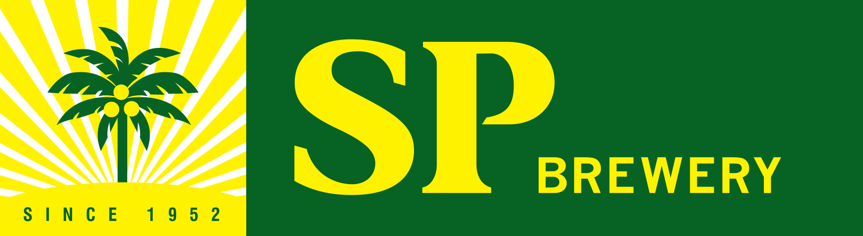 SP Brewery.