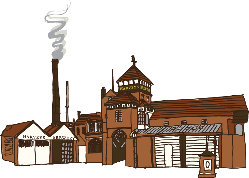 Brewery png 7 » PNG Image.
