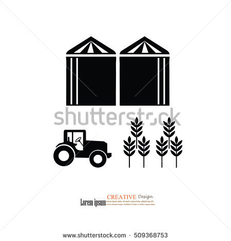 Brewery Silos Clipart moreover Silos Vectors together with The Little Mouse 2C The Red Ripe Strawberry 2C And The Big Hungry Bear further Floor Plans Single further Lighting. on big red barn storage