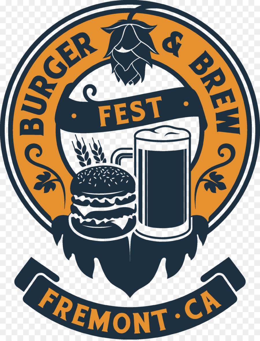 Burger & Brew Fest Beer Brewing Grains & Malts Craft Brew.