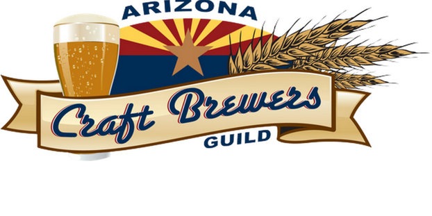 Arizona Craft Brewers Guild on the state's licensing regulations.