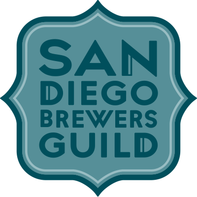 San Diego Brewers Guild.