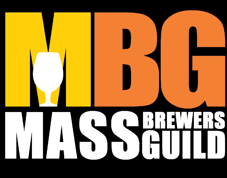 Massachusetts Brewers Guild.