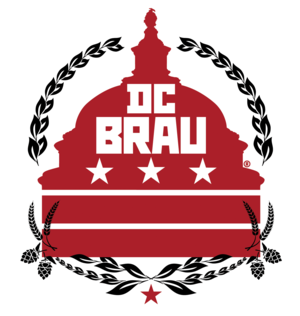 About — DC BREWERS' GUILD.