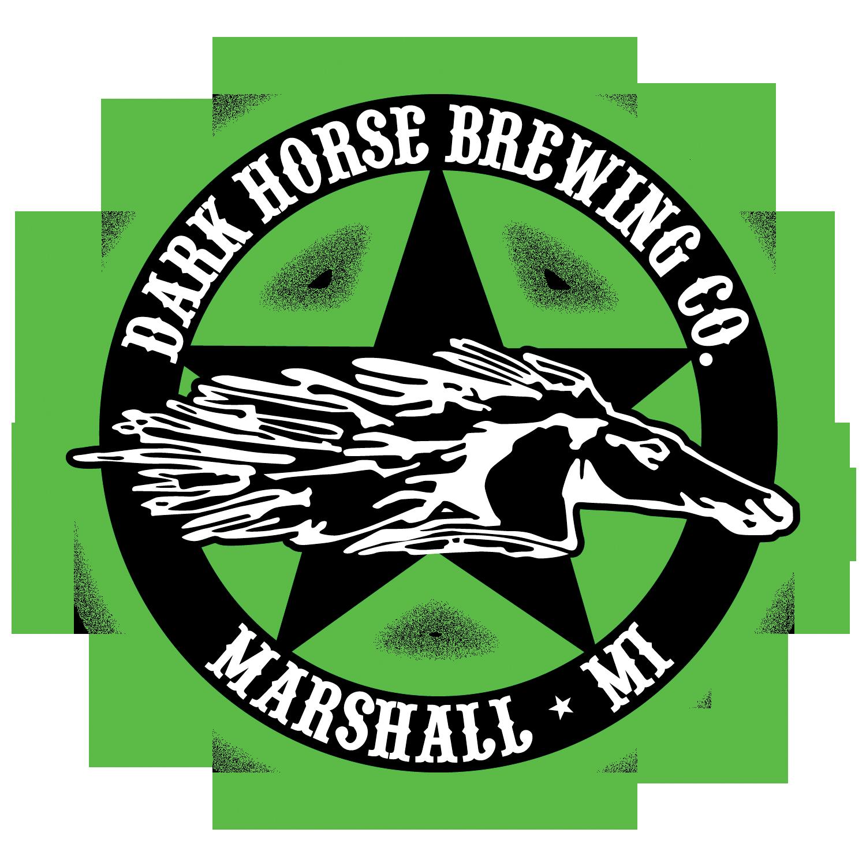 Dark Horse Brewing Co..