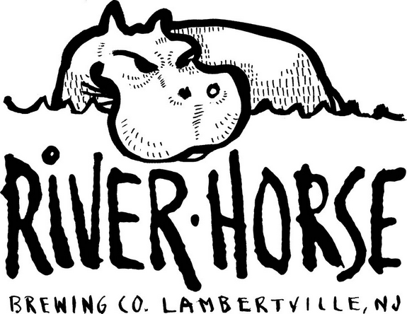 River Horse Brewing.