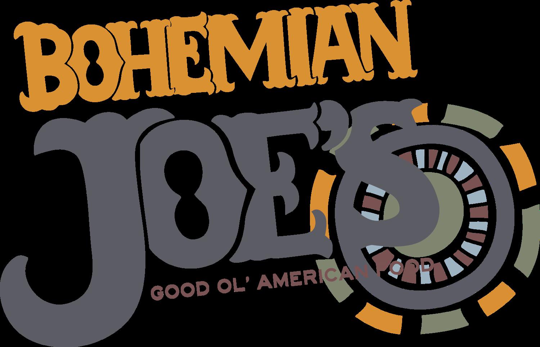 Evil Horse Brewing Co. Beer Dinner — Bohemian Joe's.