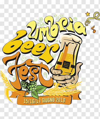 Brewmaster cutout PNG & clipart images.