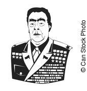 Vectors Illustration of Communism, socialism and revolution icons.